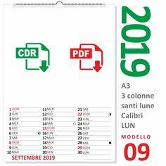 Calendario 2020 Con Santi E Fasi Lunari.Peppe Cau Peppecau Su Pinterest