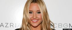 Amanda Bynes Weed Eviction: Actress Insists She Is Not Leaving Her New York Apartment (UPDATED)