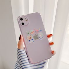 Girly Phone Cases, Cell Phone Covers, Iphone Phone Cases, Iphone Case Covers, Iphone 11, Aesthetic Phone Case, Airpod Case, Macbook Case, Cute Cases