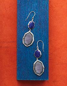 Shop by Look | Jewellery by Silpada Designs