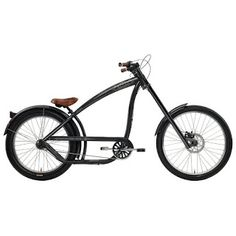 8561dd8c961 42 Best Motorized Bicycles images   Bicycles, Motorized bicycle, Bicycle