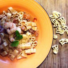 Oggi portiamo in tavola l'#amore con pasta @pastaloveblooms  #lifestyle #trulove #blogger #foodporn #italianfood #onthetable #inmykitchen