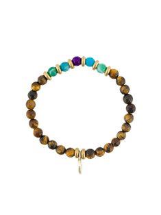 Fefè Stone Young bracelet