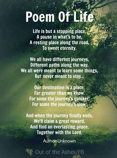 Poetry – Page 2 – Bound 4 Escape Prayer Quotes, Faith Quotes, Spiritual Quotes, Wisdom Quotes, Life Quotes, Poem Of Life, Poetry Quotes, In Memory Quotes, Funny Quotes