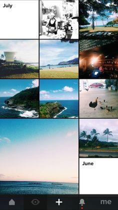 Photos | Pttrns