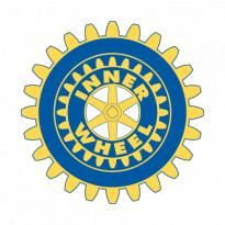 Inner Wheel vector logo Logo. Get this logo in Vector format from http://logovectors.net/inner-wheel-vector-logo/