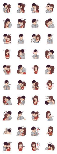 31 Ideas Funny Love Couple For 2019 Relationship Goals Pictures, Cute Relationships, Relationship Priorities, Couple Art, Love Couple, Couple Stuff, Funny Love, Cute Love, Croquis Couple