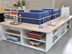 www.leroymerlin.fr v3 p tous-les-contenus diy-creer-une-bibliotheque-autour-du-canape-l1500235929