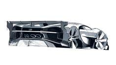 bugatti-vgt_ss_3-4_rear