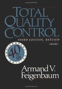 Total Quality Control by Armand V. Management Books, Lessons Learned, Learning, Ideas, Fig Tree, Studying, Teaching, Thoughts, Onderwijs