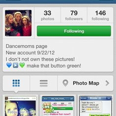 Brooke hylands biggest fan @brookemariehylandsbiggestfan Instagram photos | Webstagram