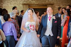 2016 best wedding photography by Carol Elizabeth Photography. I provide Oxfordshire wedding photography in a relaxed and natural style. Caswell House Wedding, Bridesmaid Dresses, Wedding Dresses, Oxford, Wedding Photography, Weddings, Style, Fashion, Bridesmade Dresses