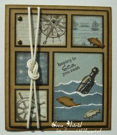 Crea Astrid: Hoping to sea you soon.