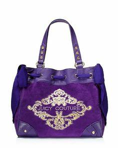 Ornate Velour Daydreamer I want this bag