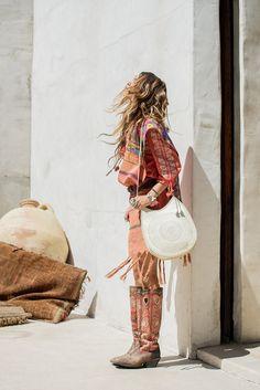 ❤️ Exclusive Handmade Ibiza & Boho Style Bags and much more by www.fabstyle.nl ❤️ SINTERKLAAS.....vanaf nu ontvang je bij iedere bestelling een hele leuke Sinterklaas attentie ! Kijk snel voor mooie en leuke cadeaus in onze webwinkel op www.fabstyle.nl