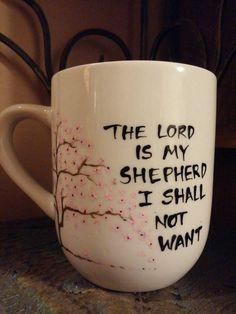 Hey, I found this really awesome Etsy listing at https://www.etsy.com/listing/501552389/mugcoffee-mugfaith-mug-inspirational