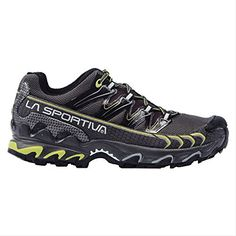 dd89ed837bc2 Trail Running Shoes From Amazon     Learn more by visiting the image link.  Puma ...