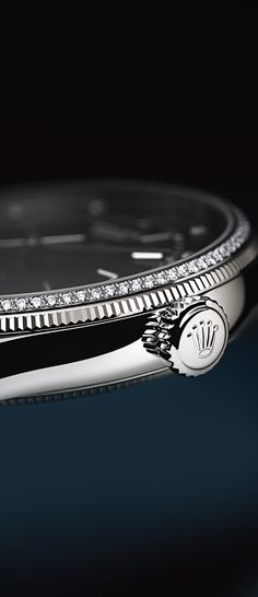 The new Rolex Cellini Time. #RolexOfficial #Baselworld