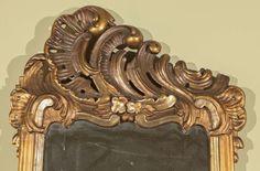 neorokokó tökör Palace, Fill, Lion Sculpture, Chandelier, Ceiling Lights, Statue, Antiques, Vintage, Home Decor