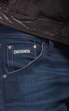 37 Ideas De Chevignon New Collection Denim 9 12 Denim Vestidos De Un Hombro Ropa