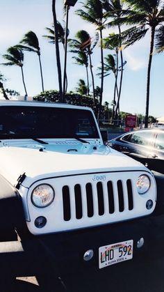 Jeep for the Week – Maui Pursue Righteous Living – En Güncel Araba Resimleri Auto Jeep, Jeep Cars, Jeep Jeep, Jeep Camping, Maui, Hawaii, Jeep Wrangler Tj, Jeep Rubicon, Toyota Prius