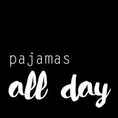 PJ-day! - please credit or tag kaartmetmuisjes