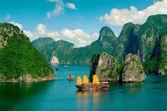 Blissful Cruising along the Mekong River | Well Designed Journeys