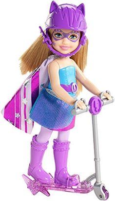 Barbie in Princess Power Chelsea and Scooter Doll, Blue Barbie http://www.amazon.com/dp/B00M5ATC66/ref=cm_sw_r_pi_dp_iEc2ub1DDQXFA