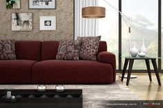 #phormadesign #phorma #moveis #instahome #instadecor #furniture #furnituredesign #design #homedesign #homedecor #decor #decoração #sala #livingroom #sofa