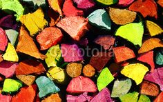 For the cold days.. a warm colorised log