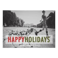 Send season's greetings with holiday cards from Zazzle! Custom Holiday cards for every occasion. Christmas cards, photo cards & more. Modern Christmas Cards, Christmas Photo Cards, Best Christmas Gifts, Xmas Cards, Christmas Photos, Holiday Cards, Christmas Goodies, Holiday Fun, Holiday Ideas