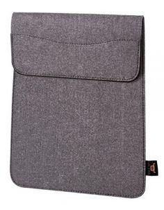 Pextex.cz - Pouzdro na tablet Modul 1 HALFAR Kate Spade, Bags, Fashion, Handbags, Moda, Fashion Styles, Fashion Illustrations, Bag, Totes