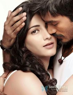 """Search Results for """"tamil 3 movie wallpapers hd"""" – Adorable Wallpapers Best Love Pics, Romantic Love Pictures, Romantic Couple Images, Love Wallpapers Romantic, Romantic Couples Photography, Love Couple Images, Cute Love Pictures, Couples Images, Couple Photography Poses"""