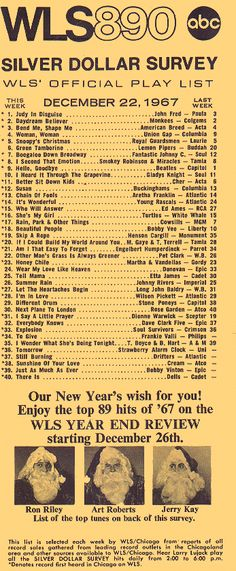 60s Music, Music Hits, Music Songs, Music Videos, Top 20 Hits, Name That Tune, Song List, Oldies But Goodies, I Remember When