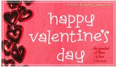 free john 15 12 ecard email free personalized valentine s day