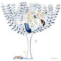sarah_wilkins_illustration_for_childrens_book_ghecko_press