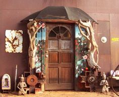 art house...........................i want this