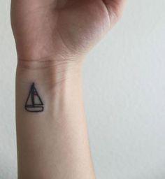9 Best Tattoos Images Abstract Art Tattoo Beautiful Tattoos Best