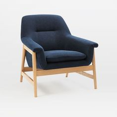 http://www.westelm.com/products/theo-show-wood-chair-h1943/?pkey=e|rocking+chair|101|best|0|1|24||6