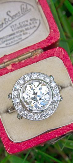 Pin >> Pawn Shop Diamond Rings For Sale!!