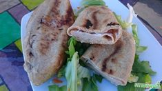 pupusas Archives - FittKonyha Mexican, Ethnic Recipes, Food, Essen, Meals, Yemek, Mexicans, Eten
