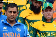 5 reasons for team India's defeat... Dhoni is No.1