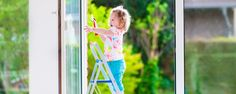 Welcome to Home Windows Michigan. Having troubles with your home windows and need some advice? Check out the home improvement articles we feature