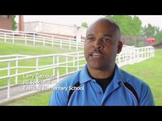 Move to Learn is a simple concept: when kids move at school, things get better. Watch this video that explains the Move to Learn initiative in #Mississippi.   #classroom #teachers #fitness #children