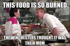 supernatural memes | tumblr_n3ud7iziwb1ty2mp8o1_500.jpg