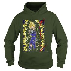 Dragon Ball Z  Vegito Manga Shirt SHIRT 2017 #gift #ideas #Popular #Everything #Videos #Shop #Animals #pets #Architecture #Art #Cars #motorcycles #Celebrities #DIY #crafts #Design #Education #Entertainment #Food #drink #Gardening #Geek #Hair #beauty #Health #fitness #History #Holidays #events #Home decor #Humor #Illustrations #posters #Kids #parenting #Men #Outdoors #Photography #Products #Quotes #Science #nature #Sports #Tattoos #Technology #Travel #Weddings #Women