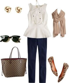 """Japan Day 2"" by gardekm on Polyvore"