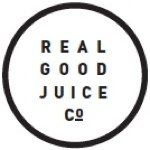 "316 Likes, 4 Comments - REAL GOOD JUICE Co. (@realgoodjuiceco) on Instagram: ""Shout out to all the moms who know when it's time for fruits and veggies and when it's time for…"""