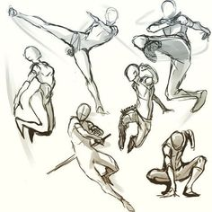 Le plus récent Totalement gratuit Drawing poses Concepts Character Drawing, Sketches, Figure Drawing Reference, Character Art, Art Reference Poses, Drawings, Art Poses, Figure Drawing, Art Reference Photos
