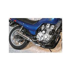 XFMT Black Motorcycles Leather Rear Pillion Passenger Cushion Seat For Honda CBR 600RR 2003 2004 2005 2006 1000RR 2004-2006 2007